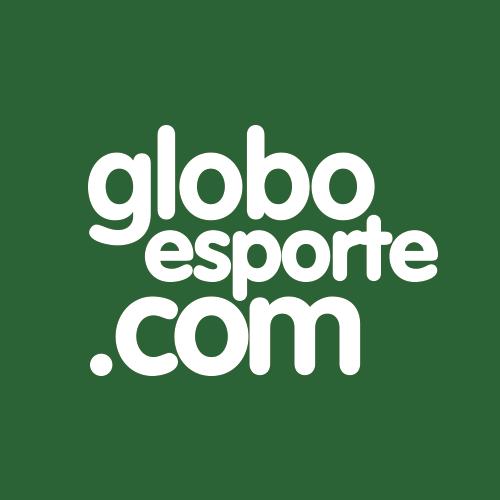 Resultado de imagem para globoesporte
